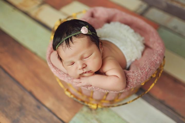 book-newborn-barra-da-tijuca
