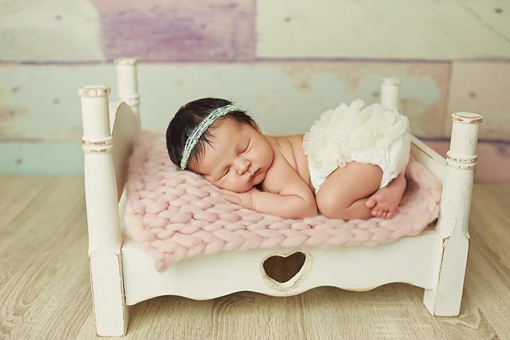 newborn-barra-da-tijuca