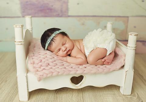 ensaio newborn de Ensaio Newborn da Mariah