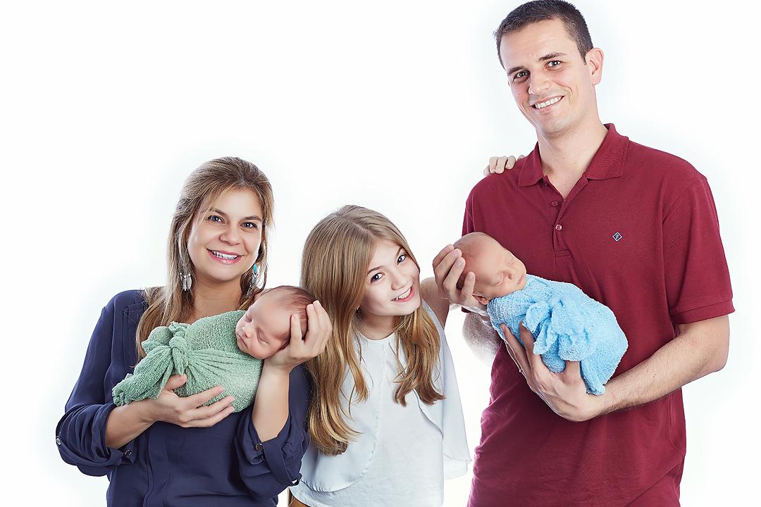 ensaio-de-recém-nascido-rj