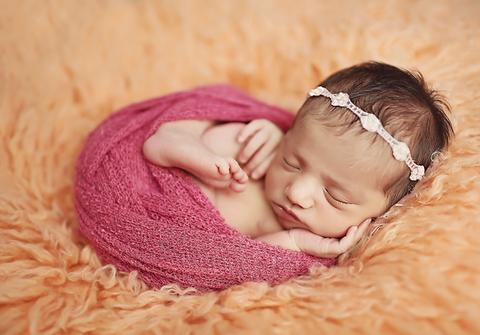 ensaio newborn de Ensaio Newborn da Maria Clara