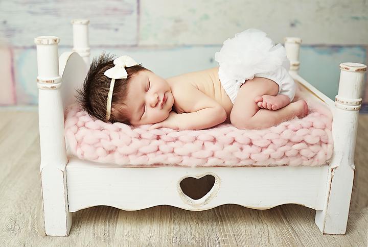 ensaio newborn rj