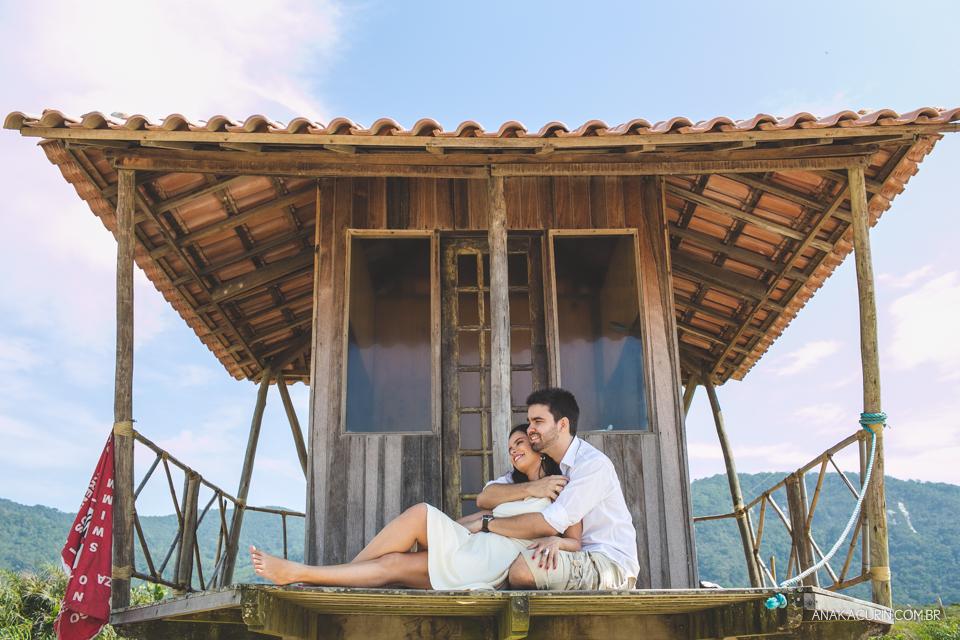 Foto de Bianca + Hugo