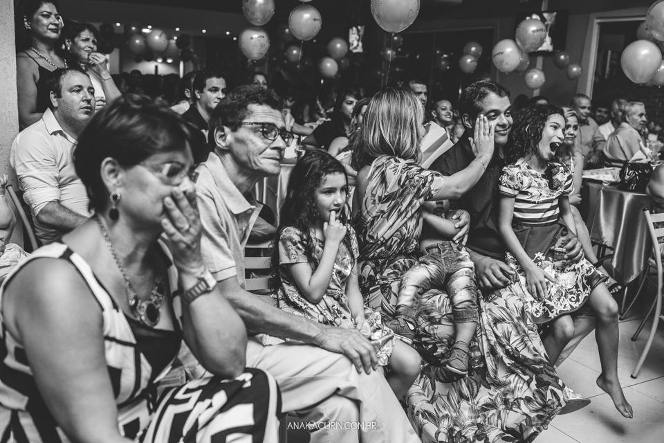 Festa de 1 ano do Bento, com o tema Aviador, fotografada por Ana Kacurin, no Rio de JaneiroFesta de 1 ano do Bento, com o tema Aviador, fotografada por Ana Kacurin, no Rio de Janeiro