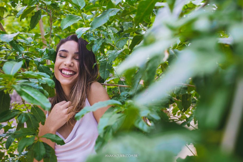 Foto de Carolina Cerqueira