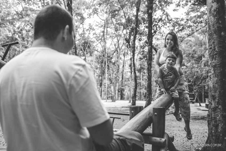 ensaio, gestante, gestação, book, grávida, família, floresta da tijuca, ensaio externo, ensaio fotográfico, gangorra, parquinho
