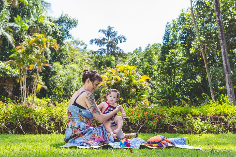 ensaio, ensaio de família, retratos de família, fotografia de família, family portraits, book, sessão, ana kacurin, kira, bebÊ