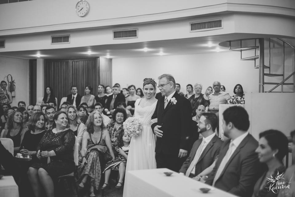 wedding, casamento, casório, fotografia de casamento, rio de janeiro, rj, perfect liberty, grajaú country club, carolina alho, bem assessorados, cerimônia, ceremony, pl