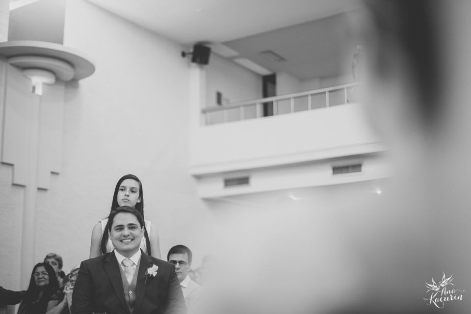 wedding, casamento, casório, fotografia de casamento, rio de janeiro, rj, perfect liberty, grajaú country club, carolina alho, bem assessorados, cerimônia, ceremony, pl, noivo