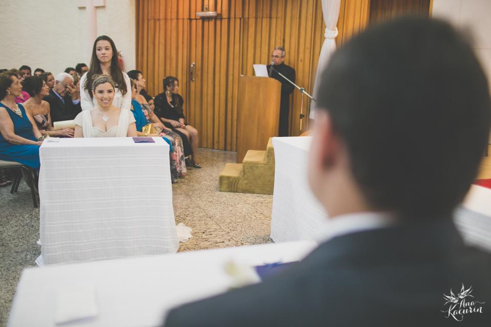 wedding, casamento, casório, fotografia de casamento, rio de janeiro, rj, perfect liberty, grajaú country club, carolina alho, bem assessorados, cerimônia, ceremony, pl, noiva