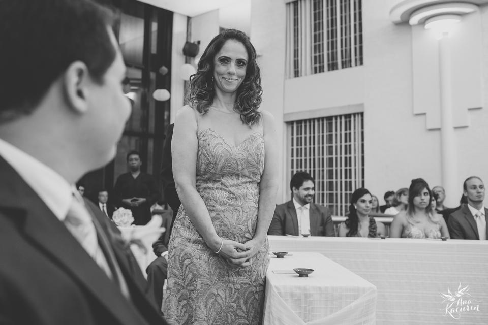 wedding, casamento, casório, fotografia de casamento, rio de janeiro, rj, perfect liberty, grajaú country club, carolina alho, bem assessorados, cerimônia, ceremony, pl, casal, noivos, mãe do noivo