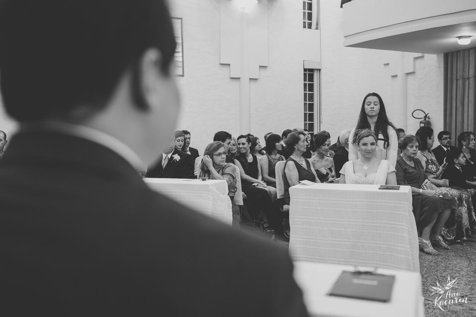 wedding, casamento, casório, fotografia de casamento, rio de janeiro, rj, perfect liberty, grajaú country club, carolina alho, bem assessorados, cerimônia, ceremony, pl, casal, noivos