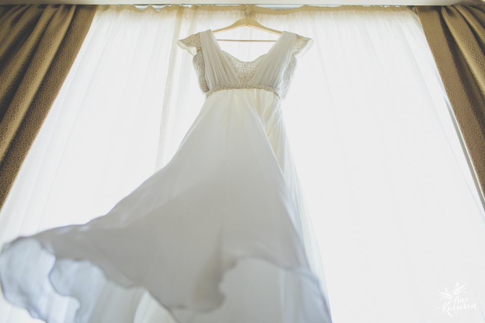 wedding, casamento, casório, fotografia de casamento, rio de janeiro, rj, perfect liberty, grajaú country club, carolina alho, bem assessorados, sheraton