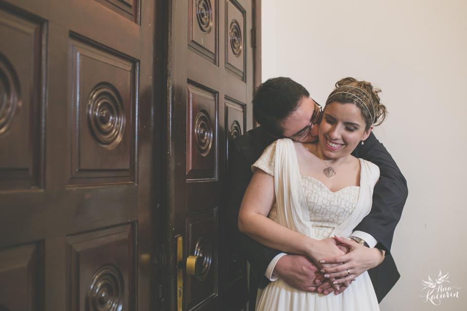 wedding, casamento, casório, fotografia de casamento, rio de janeiro, rj, perfect liberty, grajaú country club, carolina alho, bem assessorados, pl, casal, noivos