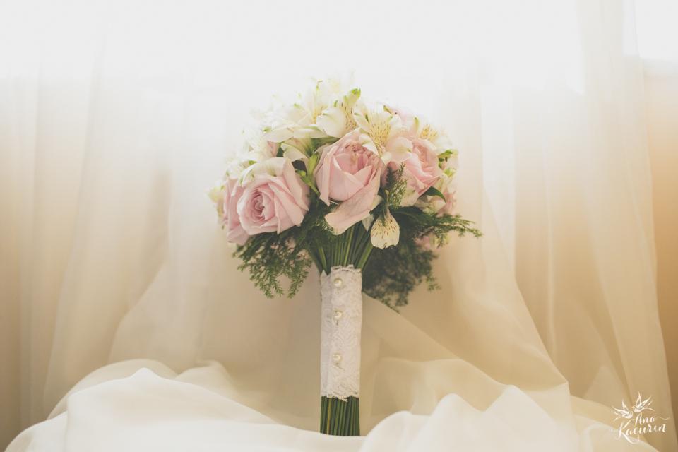 wedding, casamento, casório, fotografia de casamento, rio de janeiro, rj, perfect liberty, grajaú country club, carolina alho, bem assessorados, sheraton, bouquet, buquê