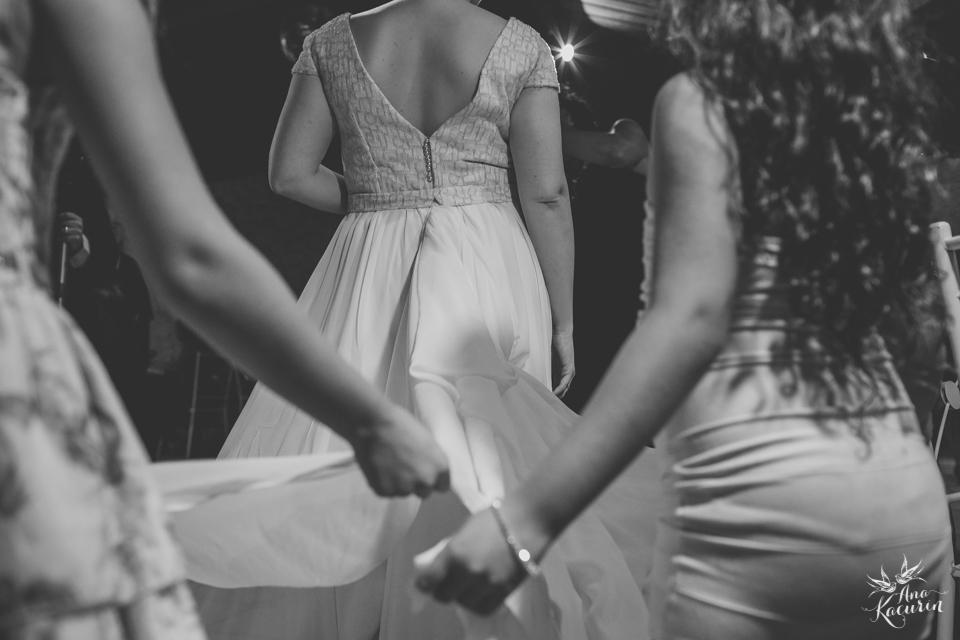wedding, casamento, casório, fotografia de casamento, rio de janeiro, rj, perfect liberty, grajaú country club, carolina alho, bem assessorados, pl, casal, noivos, festa, recepção, vestido