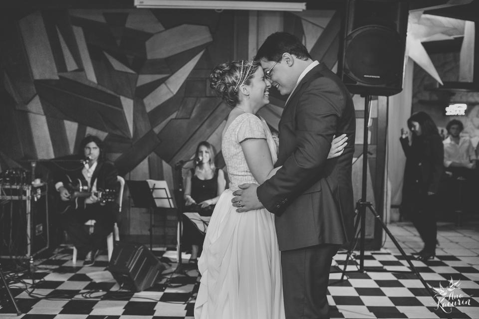 wedding, casamento, casório, fotografia de casamento, rio de janeiro, rj, perfect liberty, grajaú country club, carolina alho, bem assessorados, pl, casal, noivos, festa, recepção