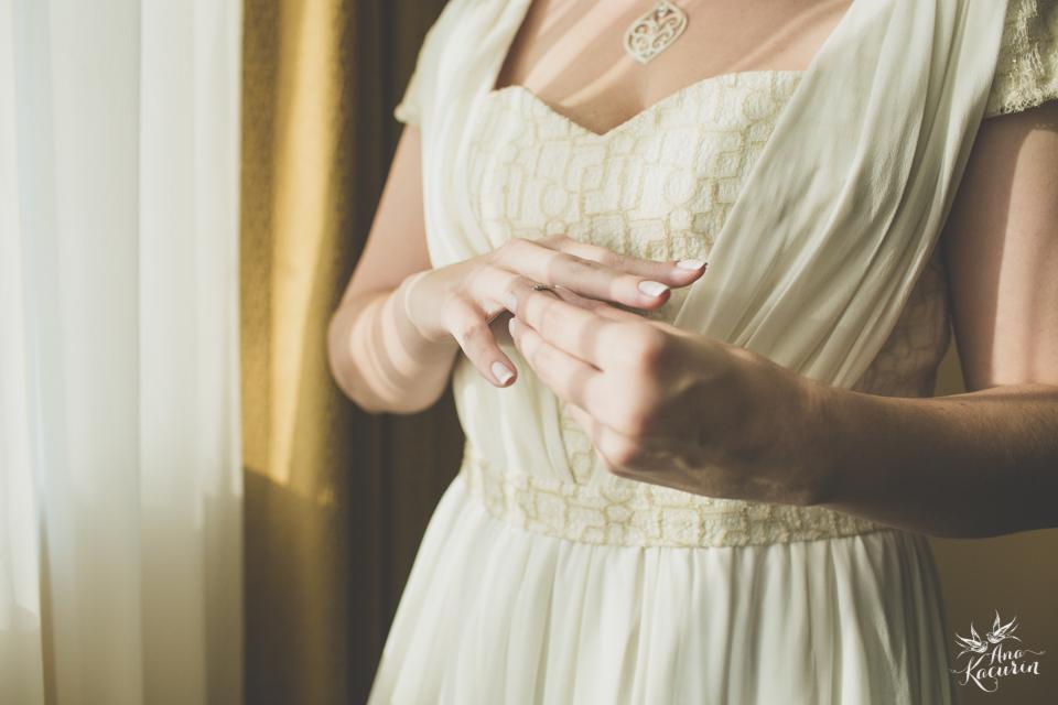 wedding, casamento, casório, fotografia de casamento, rio de janeiro, rj, perfect liberty, grajaú country club, carolina alho, bem assessorados, sheraton, making of, anel