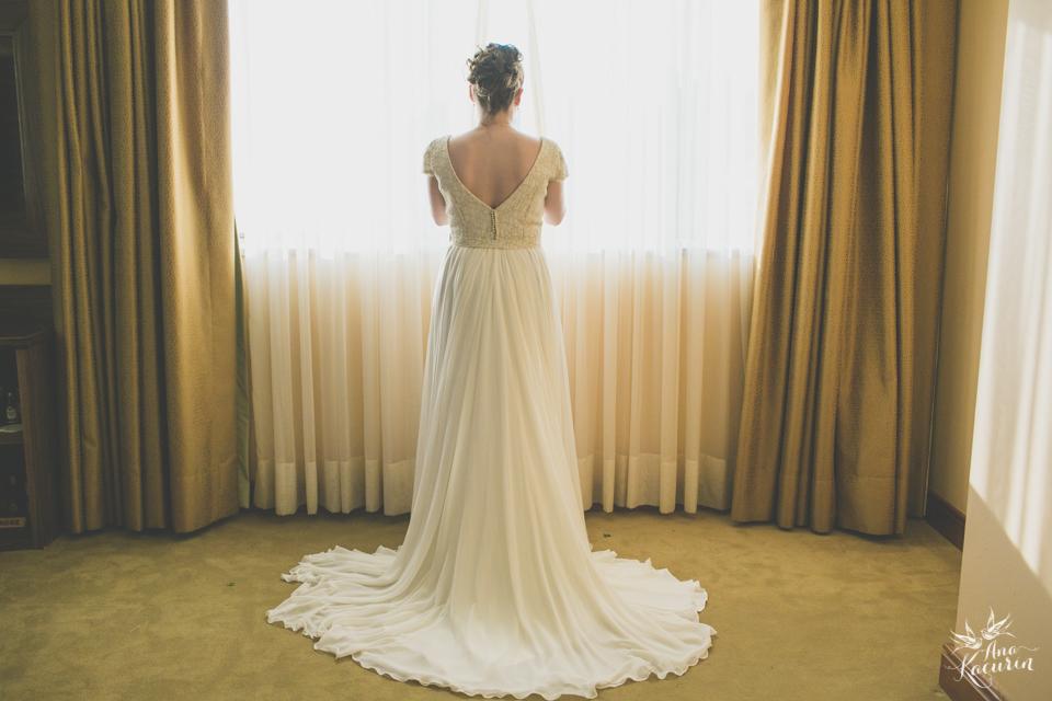 wedding, casamento, casório, fotografia de casamento, rio de janeiro, rj, perfect liberty, grajaú country club, carolina alho, bem assessorados, sheraton, making of