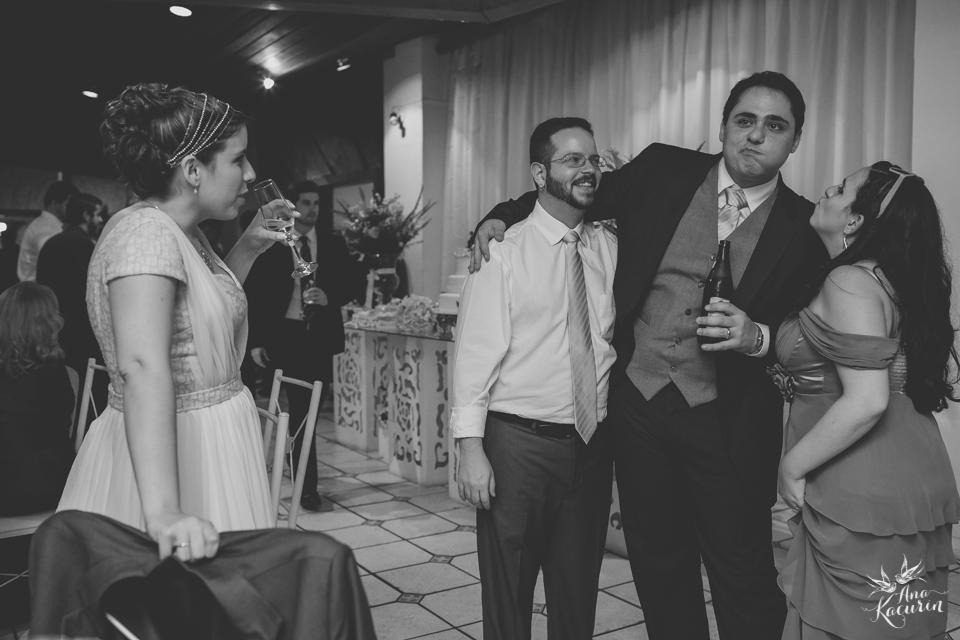 wedding, casamento, casório, fotografia de casamento, rio de janeiro, rj, perfect liberty, grajaú country club, carolina alho, bem assessorados, pl, casal, noivos, festa, recepção, padrinhos