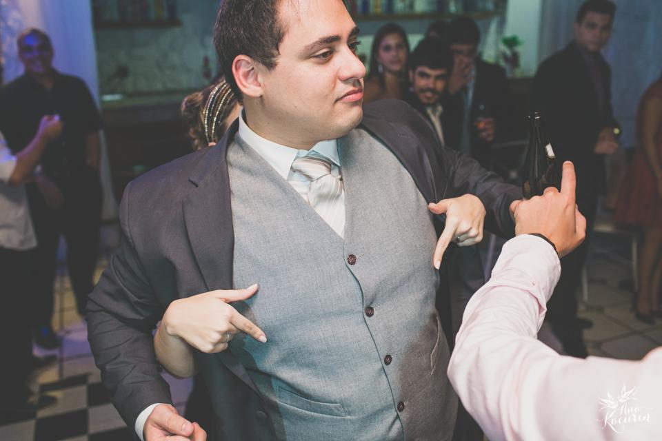 wedding, casamento, casório, fotografia de casamento, rio de janeiro, rj, perfect liberty, grajaú country club, carolina alho, bem assessorados, pl, casal, noivos, festa, recepção, pista de dança