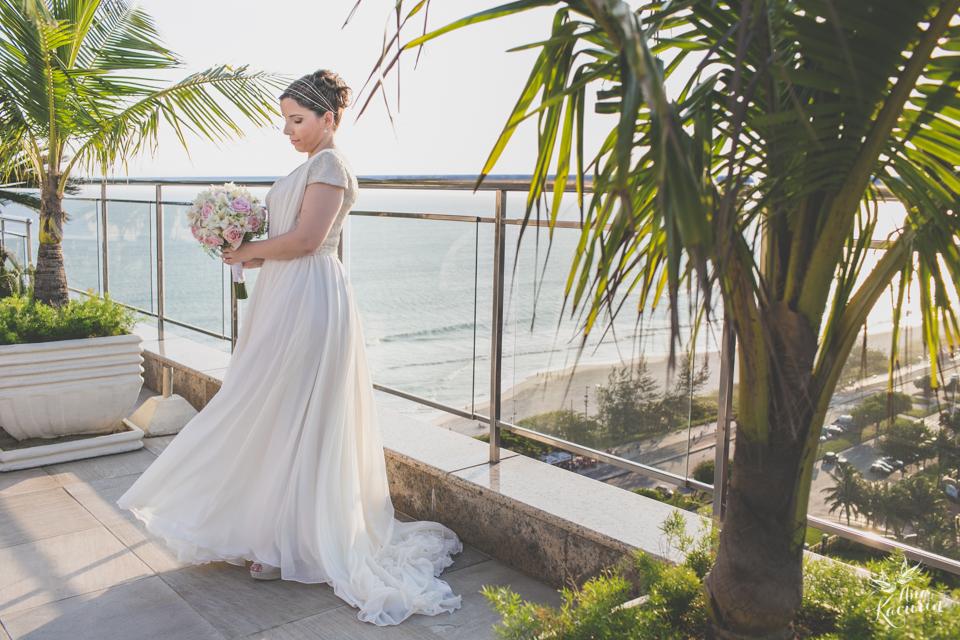 wedding, casamento, casório, fotografia de casamento, rio de janeiro, rj, perfect liberty, grajaú country club, carolina alho, bem assessorados, sheraton, making of, vestido de noiva