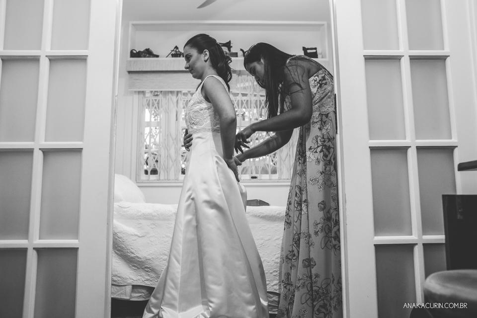 casamento, wedding, casório, fotografia, fotografia de casamento, vívian, rodrigo, ana kacurin, kim derick, raquel prosse, making of