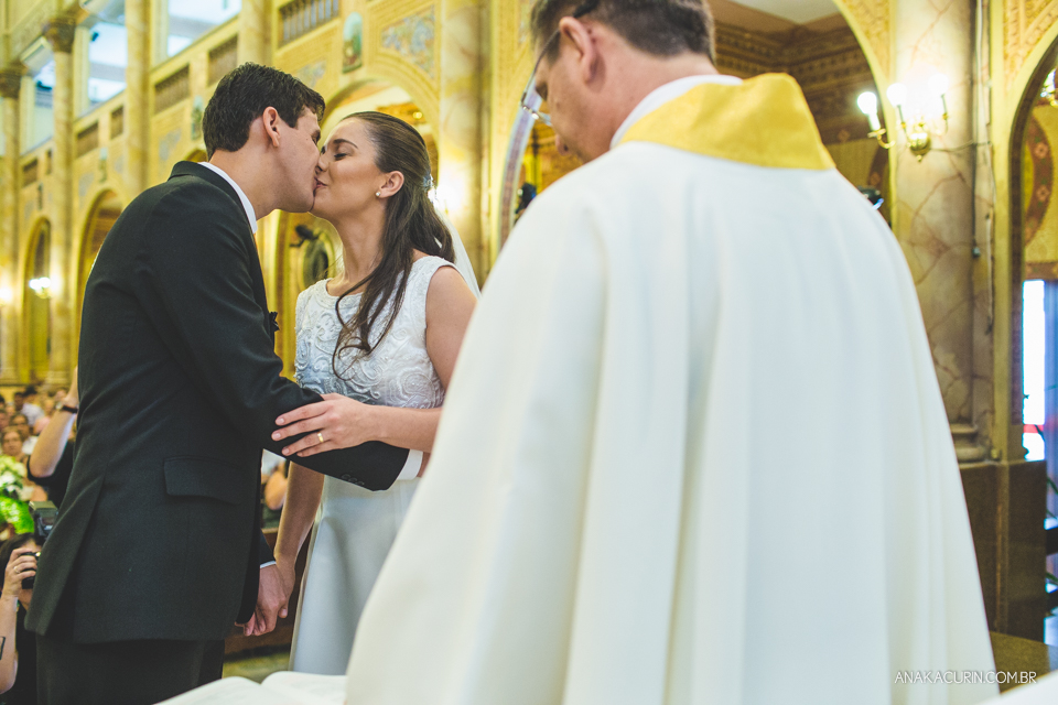 casamento, wedding, casório, fotografia, fotografia de casamento, vívian, rodrigo, ana kacurin, kim derick, raquel prosse, cerimônia, ceremony, sagrado coração de jesus