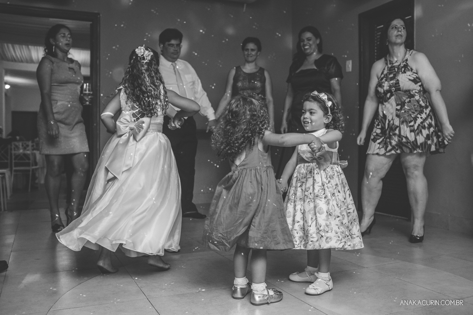 casamento, wedding, casório, fotografia, fotografia de casamento, vívian, rodrigo, ana kacurin, kim derick, raquel prosse, festa, recepção