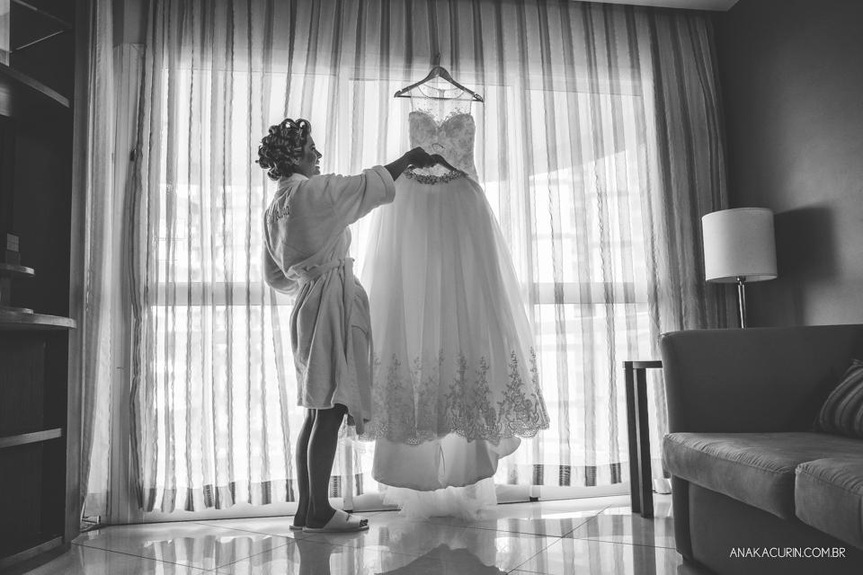 casamento, casório, wedding, fotografia de casamento, laís, junior, laço de ouro, bem assessorados, kim derick filmes, ana kacurin, recanto dos sonhos, sheraton, radisson, preguiça, rio de janeiro, rj, brazil, vestido