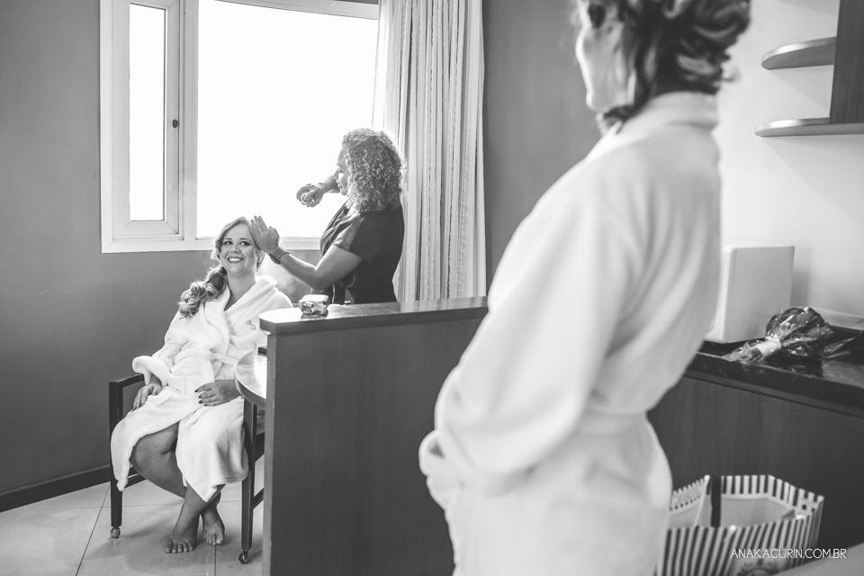 casamento, casório, wedding, fotografia de casamento, laís, junior, laço de ouro, bem assessorados, kim derick filmes, ana kacurin, recanto dos sonhos, sheraton, radisson, preguiça, rio de janeiro, rj, brazil