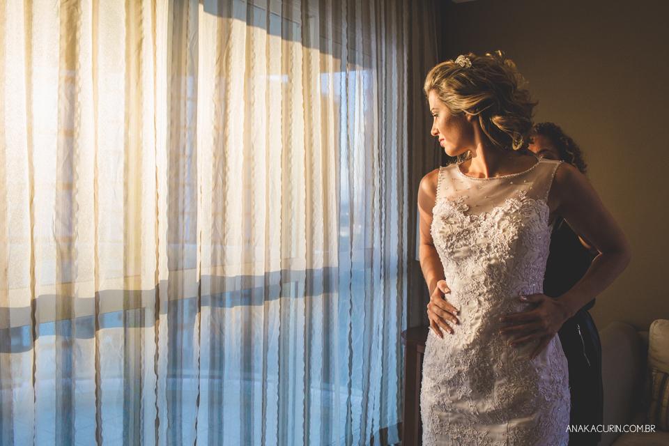 casamento, casório, wedding, fotografia de casamento, laís, junior, laço de ouro, bem assessorados, kim derick filmes, ana kacurin, recanto dos sonhos, sheraton, radisson, preguiça, rio de janeiro, rj, brazil, making of