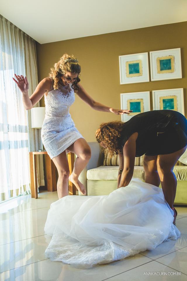 casamento, casório, wedding, fotografia de casamento, laís, junior, laço de ouro, bem assessorados, kim derick filmes, ana kacurin, recanto dos sonhos, sheraton, radisson, preguiça, rio de janeiro, rj, brazil, making of, vestido, vestido de noiva