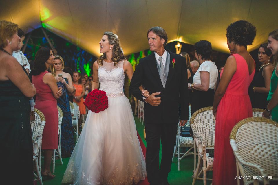 casamento, casório, wedding, fotografia de casamento, laís, junior, laço de ouro, bem assessorados, kim derick filmes, ana kacurin, recanto dos sonhos, sheraton, radisson, preguiça, rio de janeiro, rj, brazil, making of, entrada da noiva