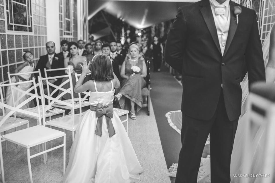 casamento, casório, wedding, fotografia de casamento, laís, junior, laço de ouro, bem assessorados, kim derick filmes, ana kacurin, recanto dos sonhos, sheraton, radisson, preguiça, rio de janeiro, rj, brazil, cerimonia, ceremony