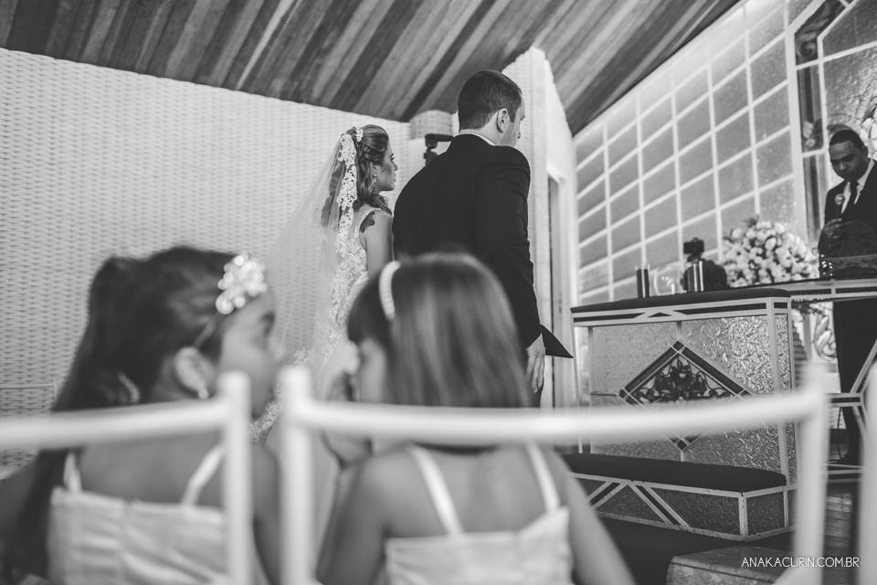 casamento, casório, wedding, fotografia de casamento, laís, junior, laço de ouro, bem assessorados, kim derick filmes, ana kacurin, recanto dos sonhos, sheraton, radisson, preguiça, rio de janeiro, rj, brazil, cerimonia, ceremony, daminhas, damas