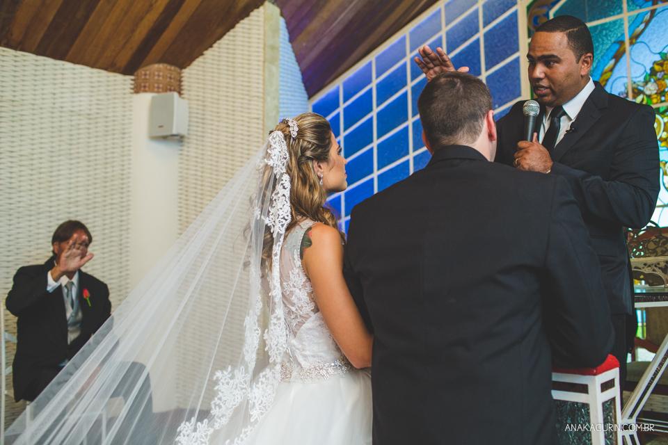casamento, casório, wedding, fotografia de casamento, laís, junior, laço de ouro, bem assessorados, kim derick filmes, ana kacurin, recanto dos sonhos, sheraton, radisson, preguiça, rio de janeiro, rj, brazil, cerimonia, ceremony, bênção