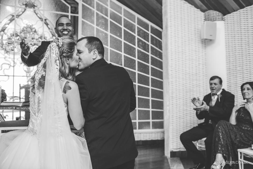 casamento, casório, wedding, fotografia de casamento, laís, junior, laço de ouro, bem assessorados, kim derick filmes, ana kacurin, recanto dos sonhos, sheraton, radisson, preguiça, rio de janeiro, rj, brazil, cerimonia, ceremony, primeiro beijo, beijo