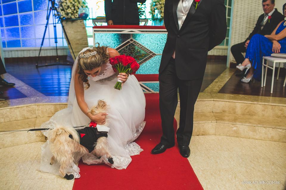 casamento, casório, wedding, fotografia de casamento, laís, junior, laço de ouro, bem assessorados, kim derick filmes, ana kacurin, recanto dos sonhos, sheraton, radisson, preguiça, rio de janeiro, rj, brazil, cerimonia, ceremony, cão, cachorro, canine ri