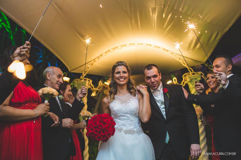 casamento, casório, wedding, fotografia de casamento, laís, junior, laço de ouro, bem assessorados, kim derick filmes, ana kacurin, recanto dos sonhos, sheraton, radisson, preguiça, rio de janeiro, rj, brazil, cerimonia, ceremony, sparkle, estrelinhas, fo
