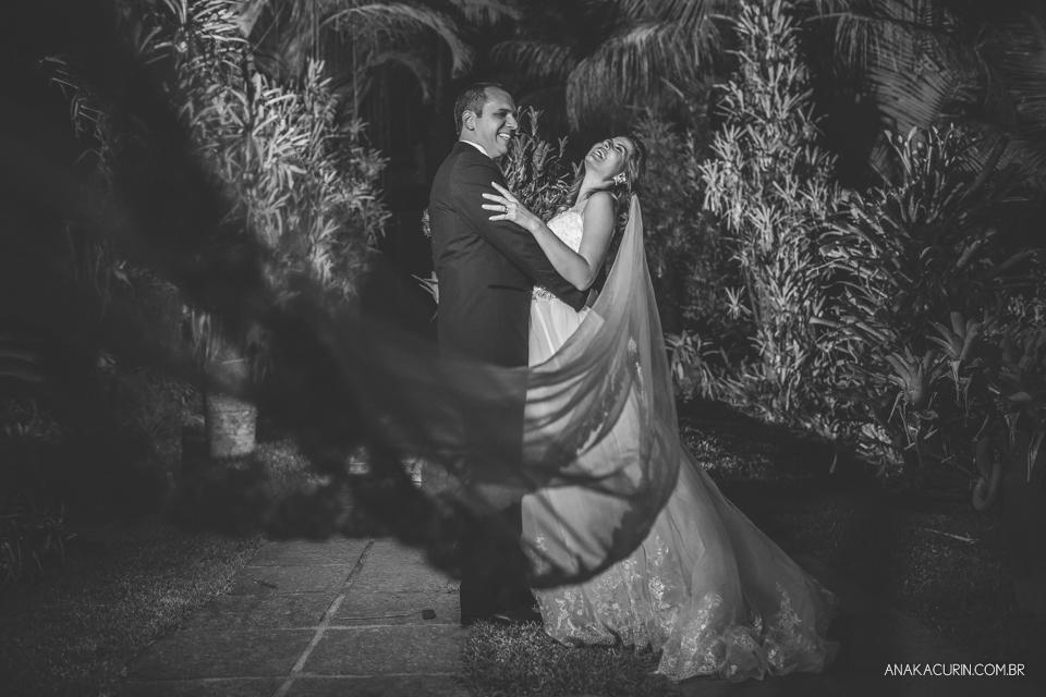 casamento, casório, wedding, fotografia de casamento, laís, junior, laço de ouro, bem assessorados, kim derick filmes, ana kacurin, recanto dos sonhos, sheraton, radisson, preguiça, rio de janeiro, rj, brazil, ensaio, ensaio dos noivos, casal, casados