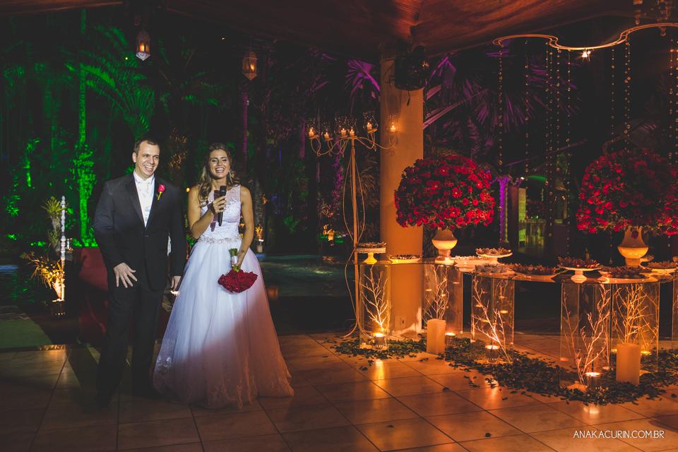 casamento, casório, wedding, fotografia de casamento, laís, junior, laço de ouro, bem assessorados, kim derick filmes, ana kacurin, recanto dos sonhos, sheraton, radisson, preguiça, rio de janeiro, rj, brazil, festa, recepção
