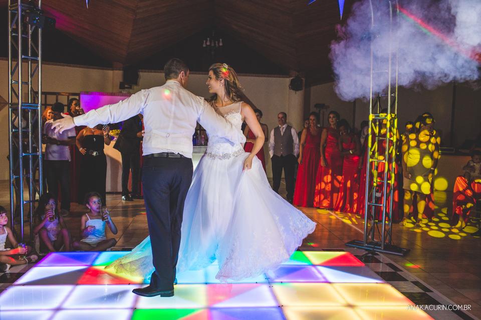casamento, casório, wedding, fotografia de casamento, laís, junior, laço de ouro, bem assessorados, kim derick filmes, ana kacurin, recanto dos sonhos, sheraton, radisson, preguiça, rio de janeiro, rj, brazil, festa, recepção, dança
