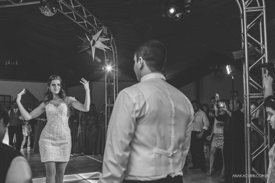 casamento, casório, wedding, fotografia de casamento, laís, junior, laço de ouro, bem assessorados, kim derick filmes, ana kacurin, recanto dos sonhos, sheraton, radisson, preguiça, rio de janeiro, rj, brazil, festa, recepção, dança, primeira dança