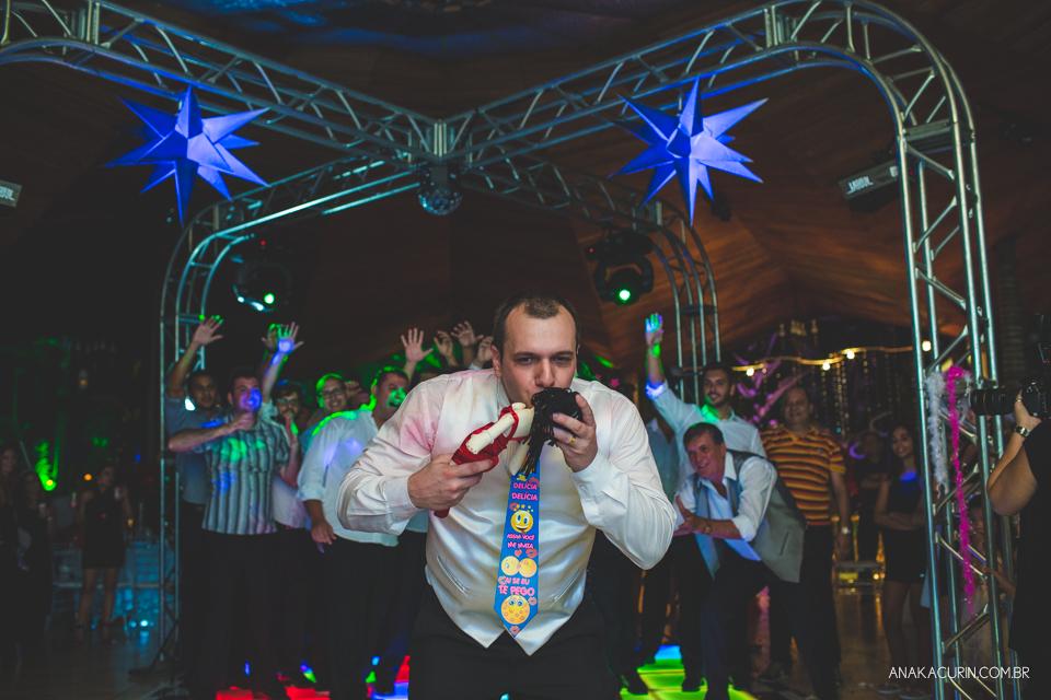casamento, casório, wedding, fotografia de casamento, laís, junior, laço de ouro, bem assessorados, kim derick filmes, ana kacurin, recanto dos sonhos, sheraton, radisson, preguiça, rio de janeiro, rj, brazil, festa, recepção, pista de dança, bouquet, jog