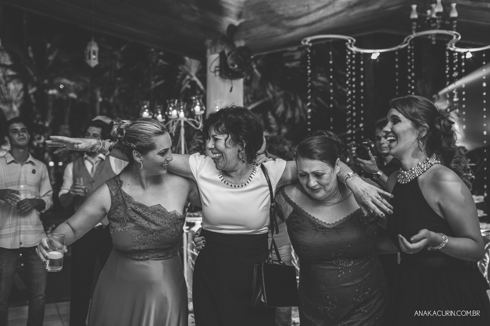 casamento, casório, wedding, fotografia de casamento, laís, junior, laço de ouro, bem assessorados, kim derick filmes, ana kacurin, recanto dos sonhos, sheraton, radisson, preguiça, rio de janeiro, rj, brazil, festa, recepção, pista de dança