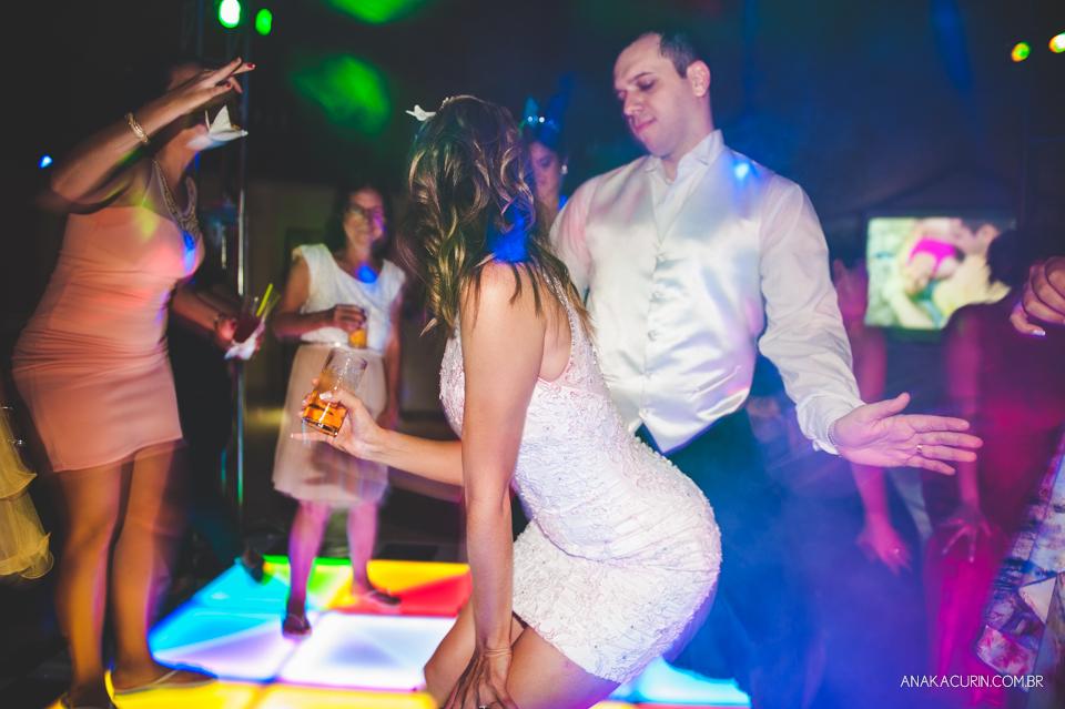 casamento, casório, wedding, fotografia de casamento, laís, junior, laço de ouro, bem assessorados, kim derick filmes, ana kacurin, recanto dos sonhos, sheraton, radisson, preguiça, rio de janeiro, rj, brazil, festa, recepção, pista de dança, sensualizand