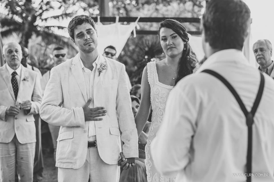casamento, wedding, casório, casando, casar, yucas, buzios, rj, brazil, fotografia, fotografia de casamento, ana kacurin, praia, casamento na praia, bem assessorados, kim derick filmes, captain's buffet, rik carvalho, casamento de dia, casamento ao ar liv