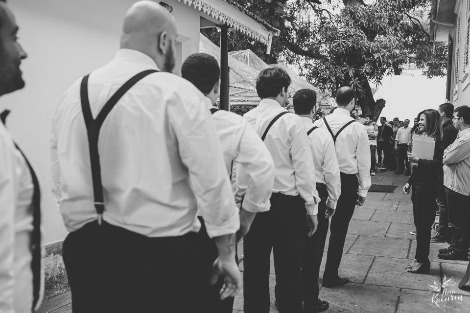 Casamento, Wedding, fotografia de casamento, fotógrafa, fotógrafo no Rio de Janeiro, Rio de Janeiro, Solar das Palmeiras, RJ, Cicy e Rogério, Oficina das Noivas, Alecrim Design Floral, Nega Fulô, Flavio Jobim, Como Será, Rede Globo, rock'n roll, rock'n ro