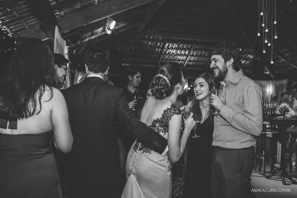 Ana Kacurin, casamento, casamento ao ar livre, casamento celta, Casamento Colorido, casamento de dia, casamento diurno, casamento wicca, casamento wiccano, casório, dark, gótico, Handfasting, Hotel Atlântico Sul, Kim Derick Filmes, Liz e Evandro, Luiza Li